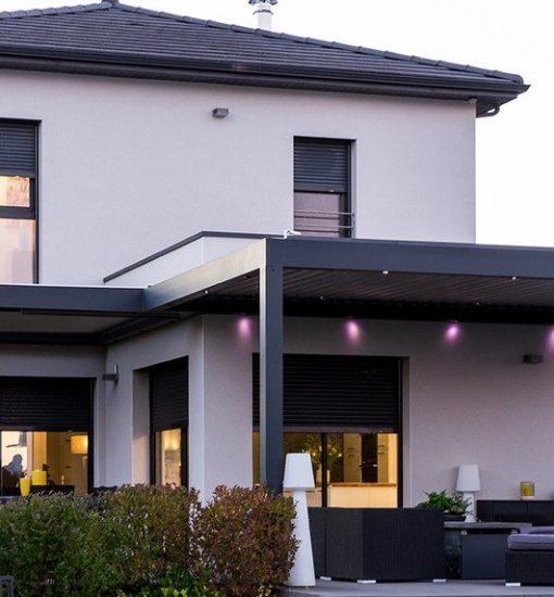 Easy_house_roller_shutter_lighting2