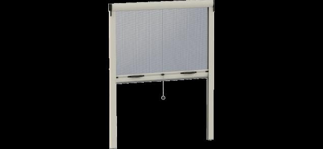 vertical-clockclock-front1